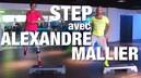 step-alexandre-mallier1