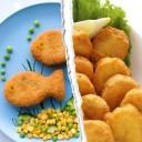 poisson-nuggets