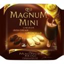 mini magnum liqueur