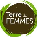 TERRE DE FEMMES Yves Rocher