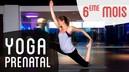 Yoga-prenatal-6eme-mois-de-grossesse.jpg