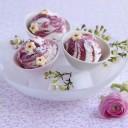 carte-dor-cerisier