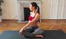 yoga-nuque-epaulesHD