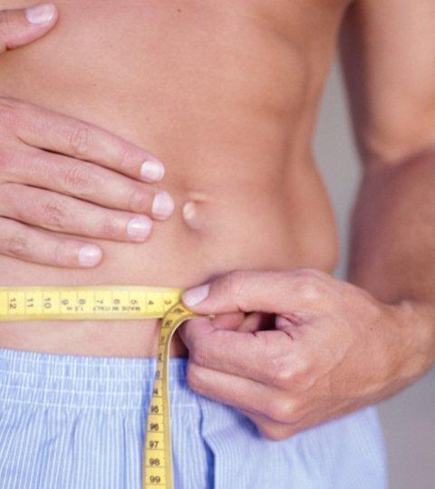 Säfte zum Abnehmen schnelle Bauchfettabsaugung