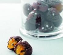 chouquettes-chocolat-passion