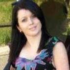 Alexandra, 26 ans