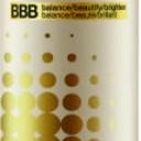 BBB Spray Blonde Idol