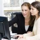 travail-monde-femmes2