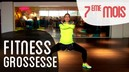 Fitness-7eme-mois-de-grossesse.jpg