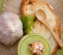 gaspacho-de-concombre