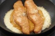 saumon-ecossais-label-rouge-a-la-mousseline-de-carotte-et-coco