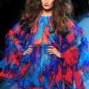 Défilé Dior Automne Hiver