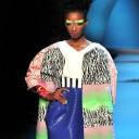Défilé Dior Haute Couture 2011 2012