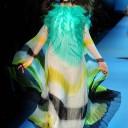 Défilé Dior Fall Winter 2011 2012