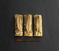 beurre-de-sardines