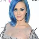 27 février 2012 Katy Perry @ Elton John Aids Foundation Oscar Party