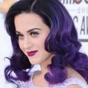Katy Perry aux 2012 Billboard Awards, à Los Angeles, le 21 mai 2012