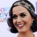 Katy Perry au City of Hope Gala, le 12 juin 2012 à Los Angeles.