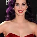 Katy Perry, e 26 juin 2012
