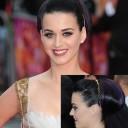 Katy Perry le 3 juillet à Londres