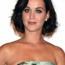 Katy Perry à la première de son film Katy Perry Part of Me à Tokyo le 25 septembre 2012