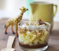 Trifle pomme-noix-chataigne ©UEMAAFFAMInterfelThierry Antablian-2