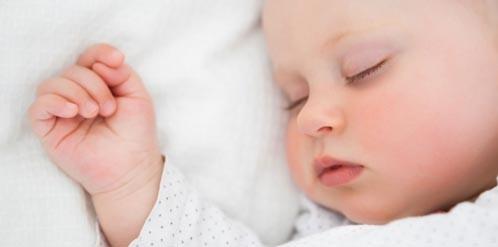 Dermatite atopique : mon enfant est-il à risque ?