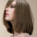 Modèle coiffure automne-hiver 2015 Intermède