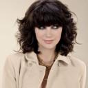 Modèle coiffure femme 2015 Intermède