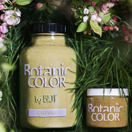 une coloration pour raviver - Soin Cheveux Apres Coloration