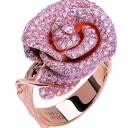 jewellery_BAG94004OK