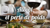Alcool-et-reequilibrage-alimentaire.jpg