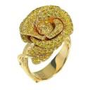 jewellery_BAG94003OK