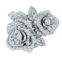 jewellery_BAG94015OK