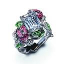 jewellery_PRC93003OK