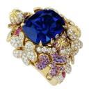 jewellery_PRC93015OK