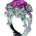 jewellery_PRC93023OK