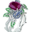 jewellery_PRC93027OK