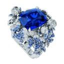 jewellery_PRC93033OK