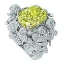 jewellery_PRC93037OK