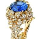 jewellery_PRC93048OK