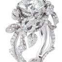jewellery_PRC93057OK