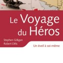 livre heros