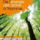 DeEnergieDesARBRES1