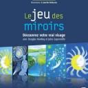 jeux miroir