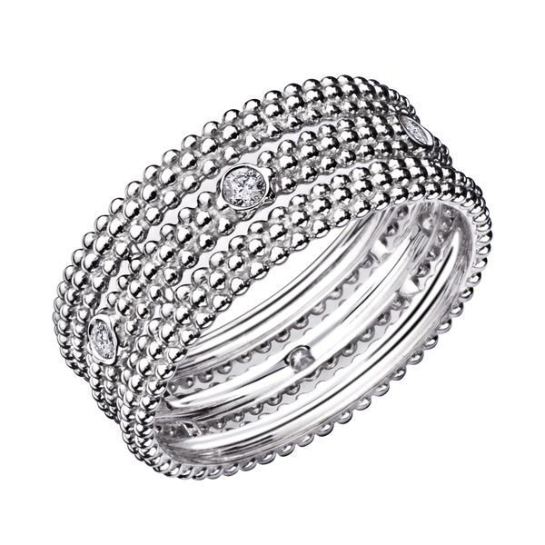 Bague_PremierJour_OrBlanc-Diamants-1-rangOK.jpg
