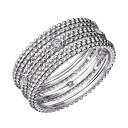 Bague_PremierJour_OrBlanc-Diamants-1 rangOK