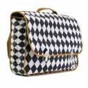 backpack-archimedes-black-diamonds-nobodinoz-003