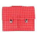 cartable-big-bretelles-carreaux-kotak-rouge