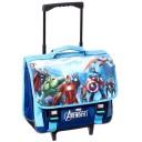 trolley-cartable-avengers-l42-cm-bleu-garcon-va855_1_zc1